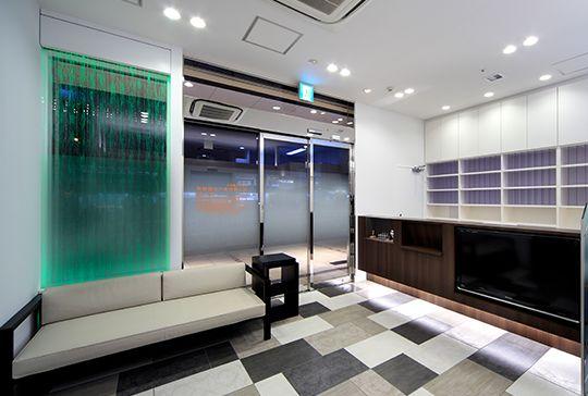 川上歯科あべの診療所photo